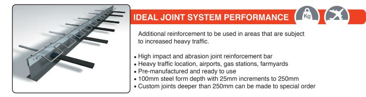 ideal joint system2 (2)